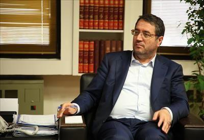 دستاوردهای سفر ۲ روزه وزیر صمت به کرمان / حمایت از فعالیت های معدنی اولویت سال ۹۸