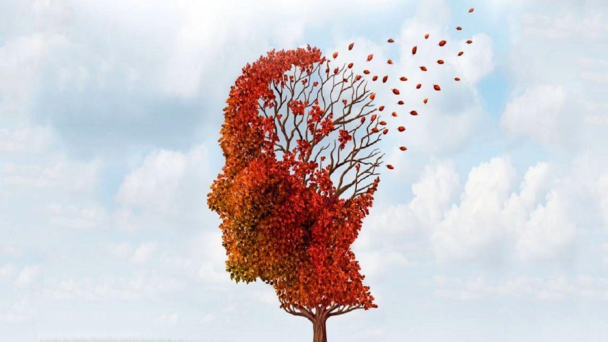 آیا التهاب روده عاملی در زودرسی زوال عقل است ؟