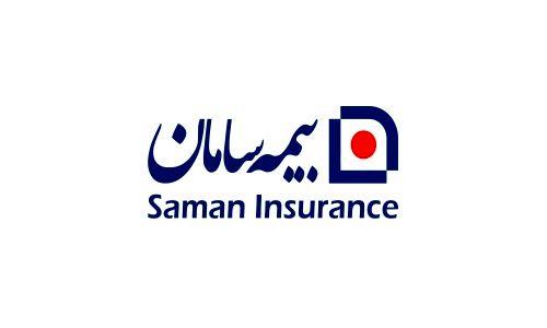 اعزام کارکنان بیمه سامان به دوره های آموزشی خارج از کشور