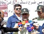 آرش برهانی بازداشت شد؟ + جزئیات