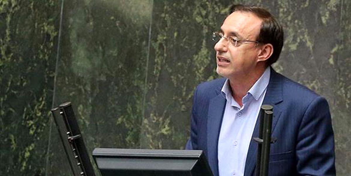 رویکردهای تحولی وزیر صمت بر اساس برنامه ارایه شده به مجلس