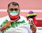 طلای ایران در توکیو دو رقمی شد