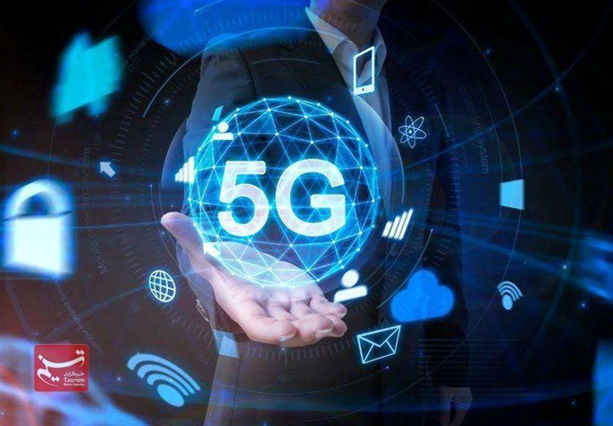 آیا اینترنت 5G باعث رشد سرطان و ناباروری خواهند شد؟