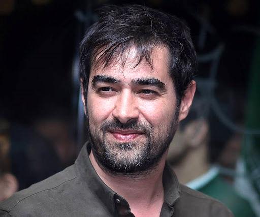 چهره های مشهور ایرانی که در 14 بهمن متولد شده اند