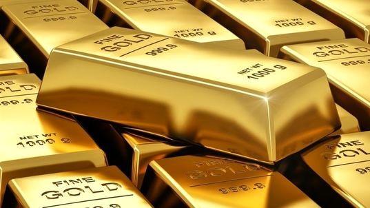قیمت طلا، قیمت سکه، قیمت دلار، امروز جمعه 98/6/8 + تغییرات