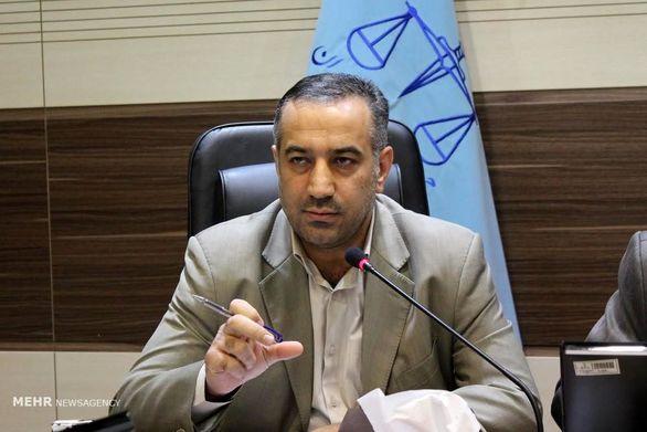 انتشار نظر کمیته حقیقت یاب سیل شیراز، قانونی نیست