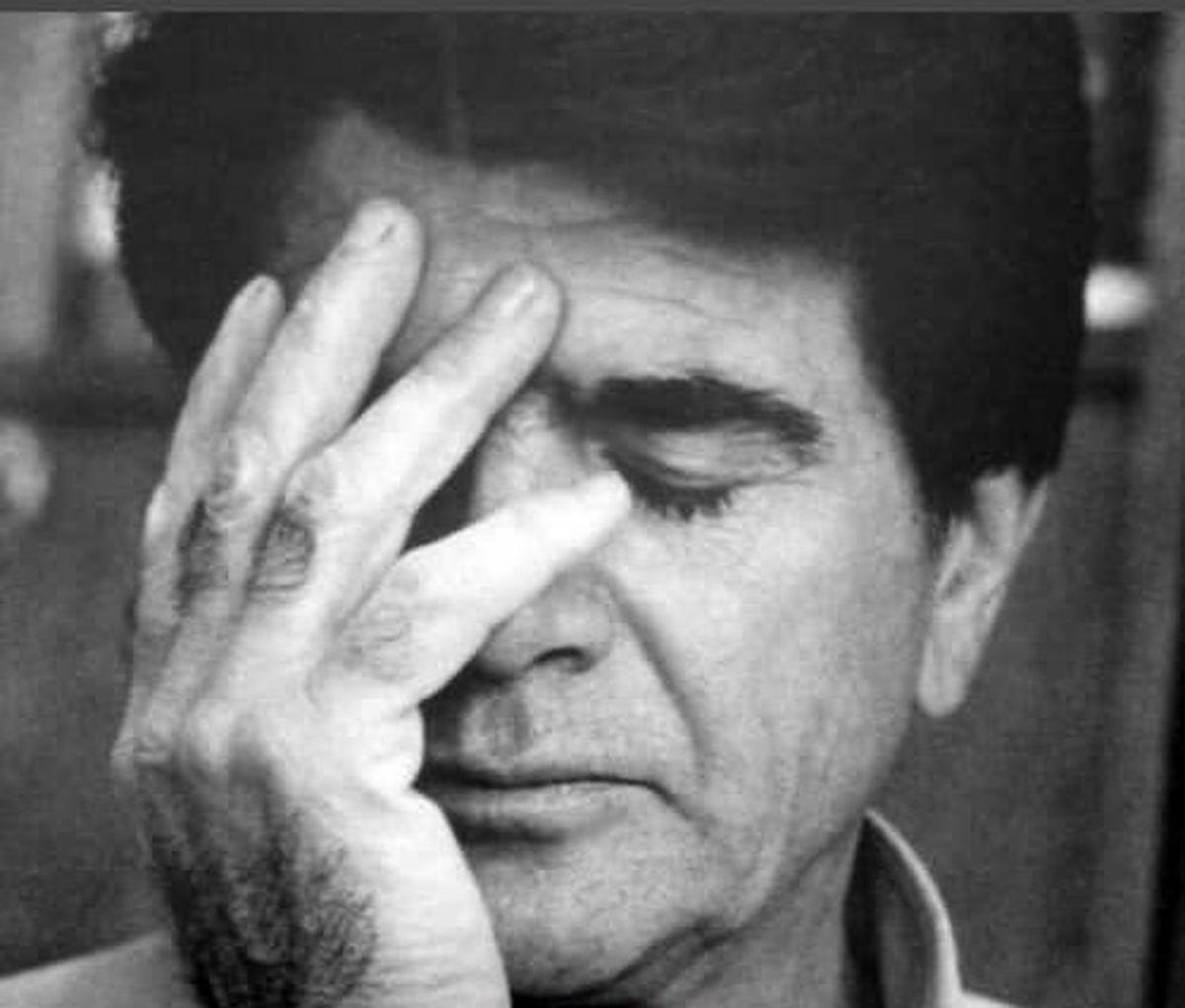 تسلیت چهره ها به درگذشت محمدرضا شجریان + تصاویر