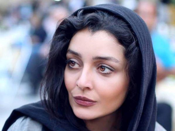 ساره بیات با موزیسین معروف ازدواج کرد