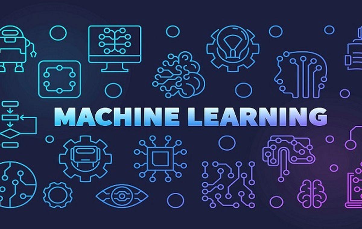 وجه جدید زندگی با یادگیری ماشین
