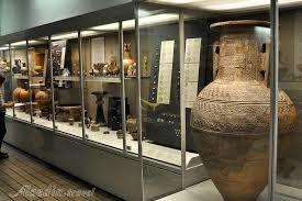 ویروس کرونا موزهها را هم تعطیل کرد