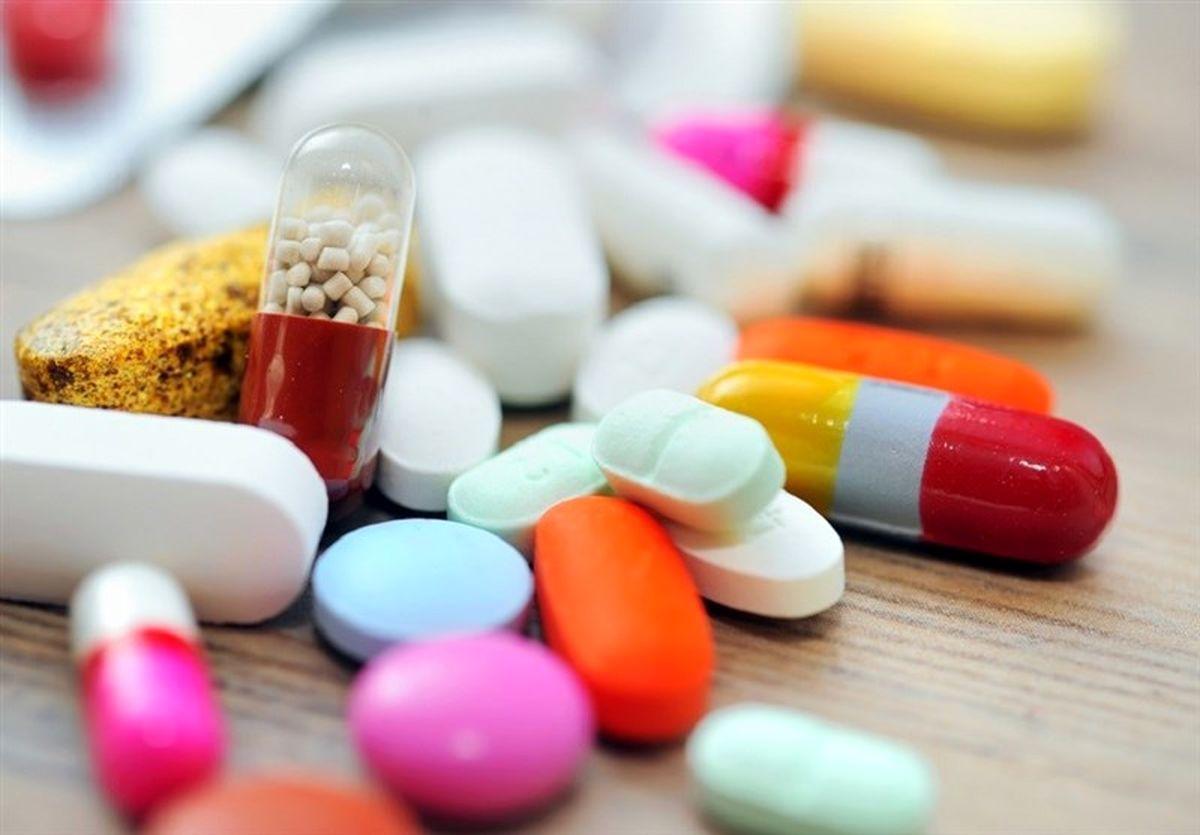 تولید و توزیع داروی رانیتیدین متوقف شد