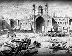 «بهارستان خانه ملت» در مشهد نقد میشود