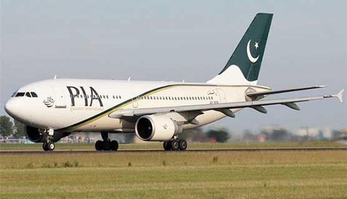 جزئیات سقوط هواپیما ایرباس در پاکستان | مسافر ایرانی در پرواز حضور داشت؟ + فیلم