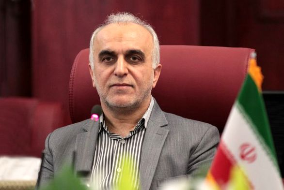 شکست برنامه های آمریکا علیه اقتصاد ایران