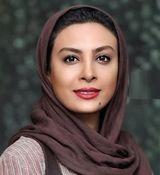 بیوگرافی حدیث تهرانی بازیگر جوان ایرانی + تصاویر