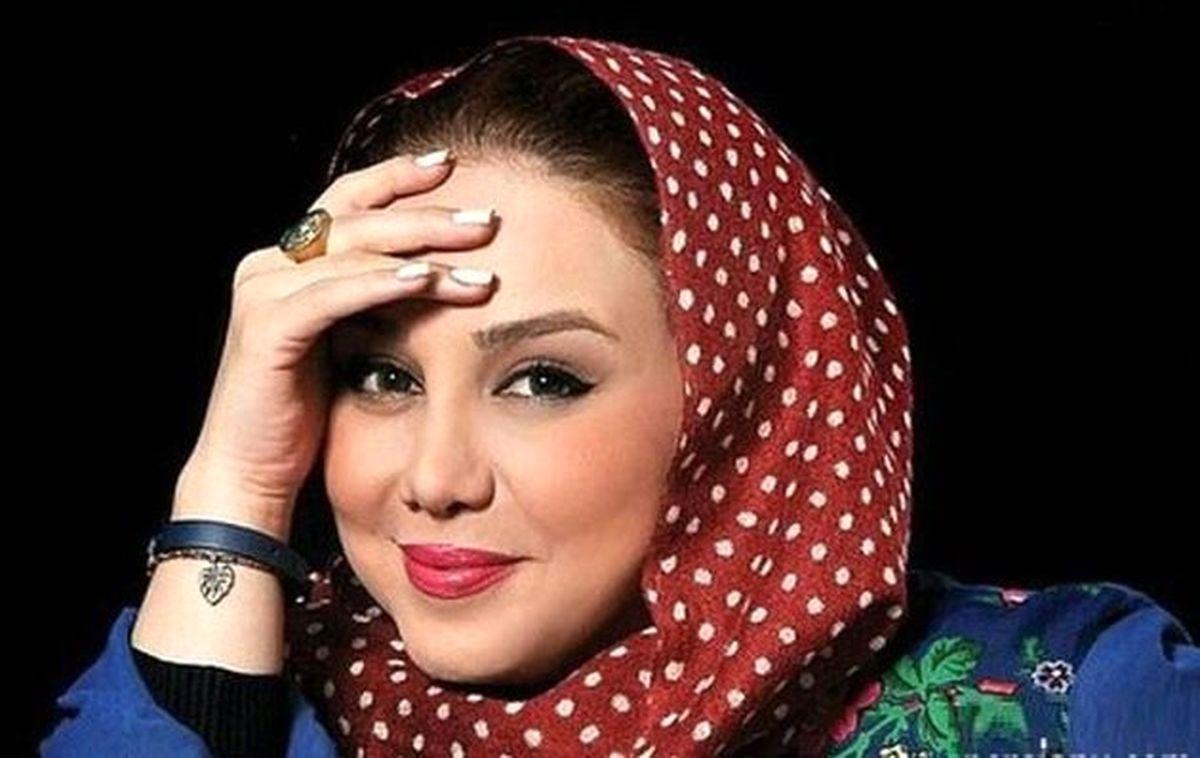 ادمین فن پیچ بهنوش بختیاری به قتل رسید + عکس