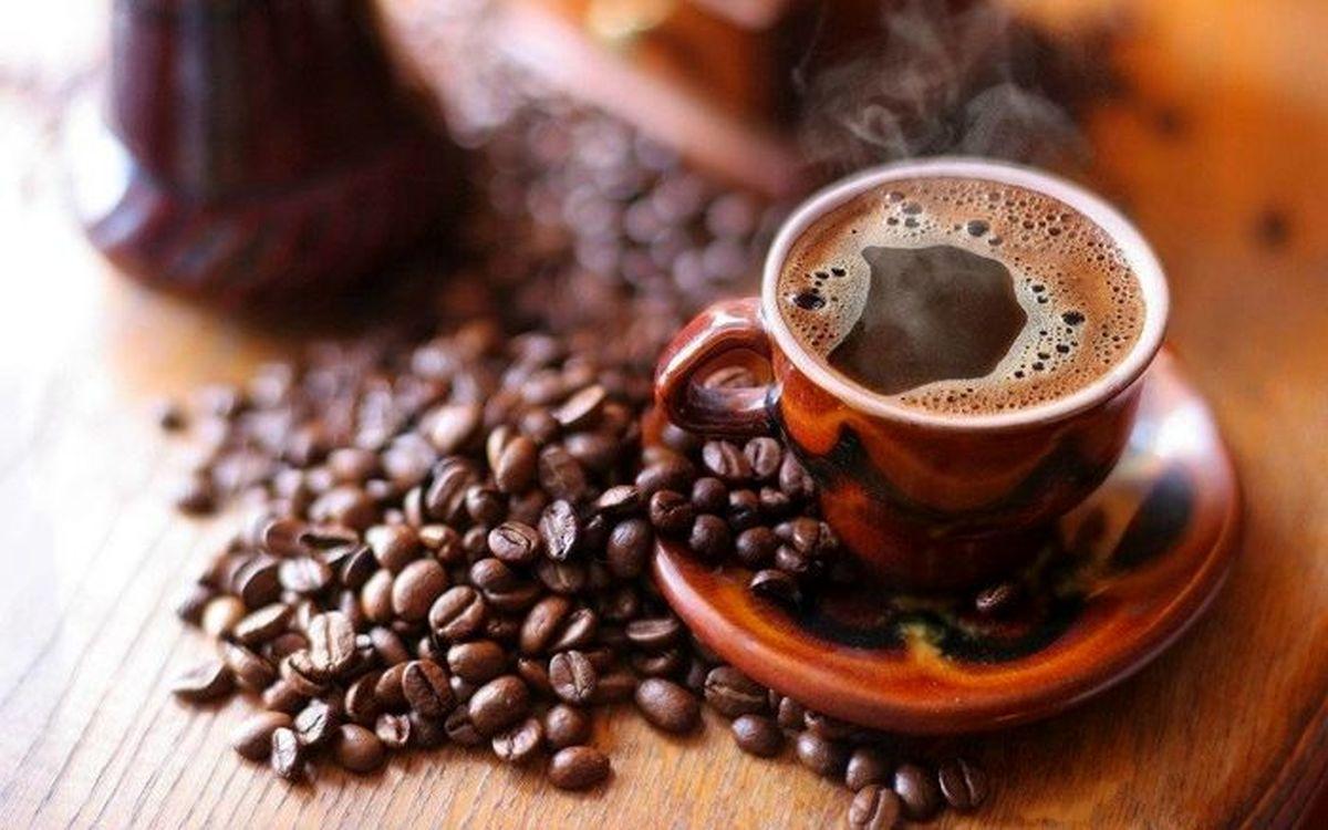این نوشیدنی قهوه ای پرطرفدار به چه کسانی توصیه می شود؟