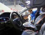 ماجرای سهام در وثیقه خودروسازان