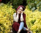 الناز حبیبی ازدواج کرد + عکس های لو رفته و بیوگرافی