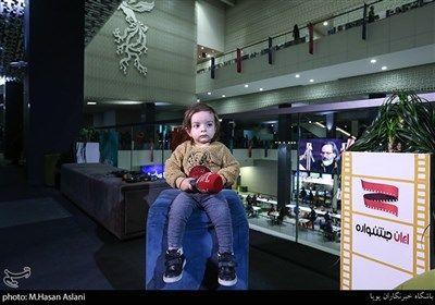هفتمین روز سی و هشتمین جشنواره فیلم فجر در پردیس چارسو
