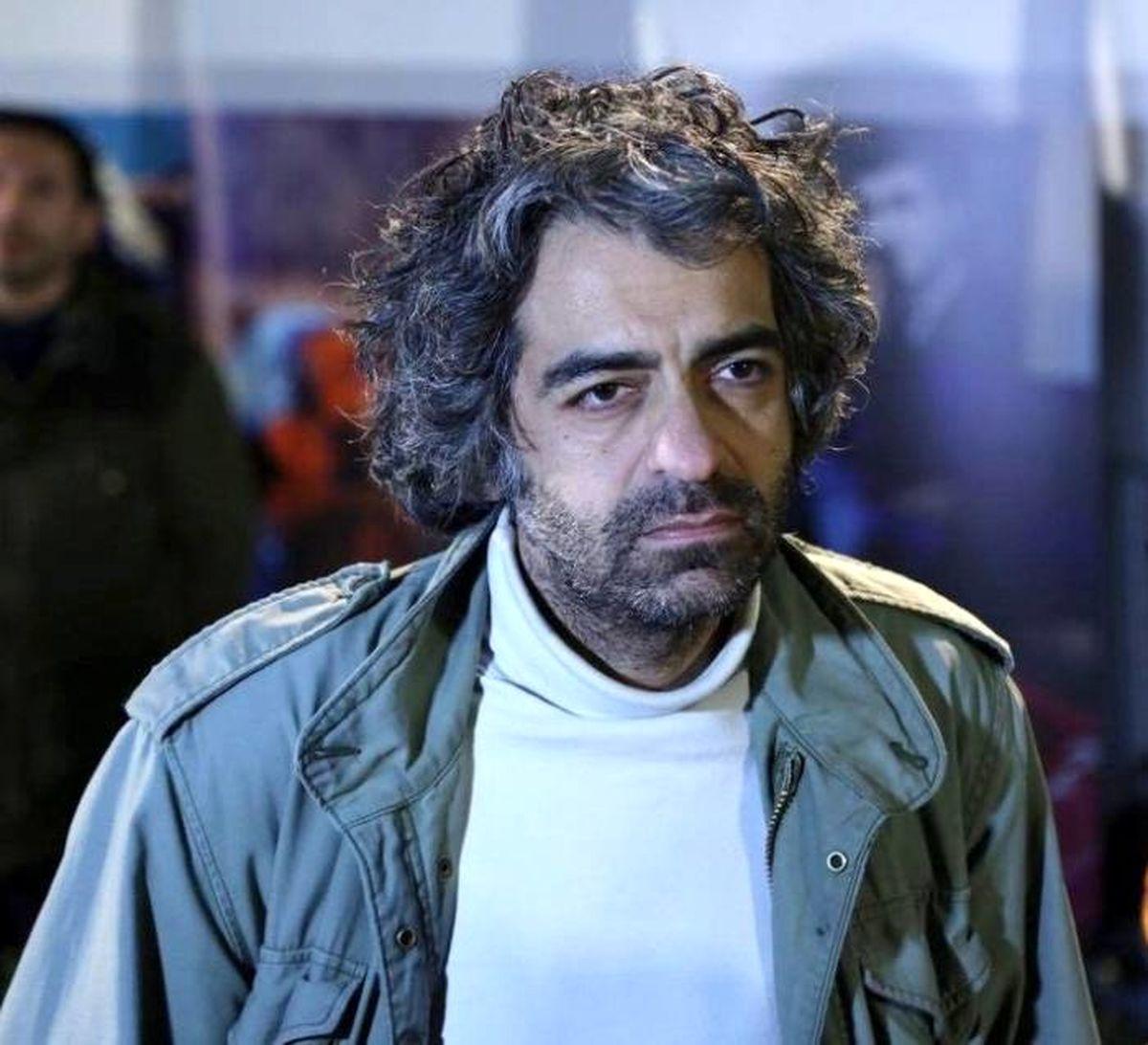پدر بابک خرمدین علت اصلی قتل پسرش را فاش کرد + جزئیات