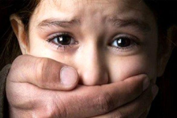انتقام شیطانی پسر نوجوان و تجاوز به دختر 10 ساله