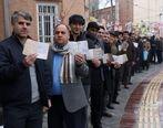 واکنش رسانههای جهان به انتخابات مجلس شورای اسلامی