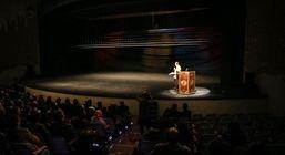 تئاتر شهر در تسخیر مهندسان ایرانی +جزئیات
