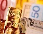 قیمت طلا، قیمت دلار، قیمت سکه و قیمت ارز امروز ۹۸/۱۱/۱۲