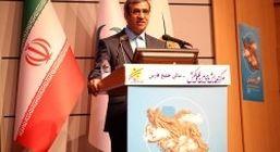 """آغاز رویداد ملی """"ایران همکیش"""" ضرورت اعمال حاکمیت ملی در نگین خلیج فارس"""