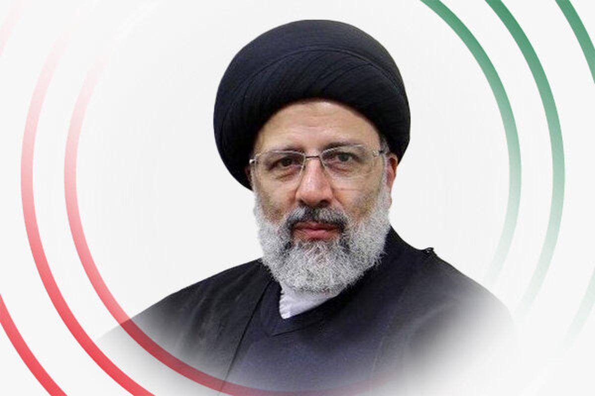 پیروز انتخابات 1400 به صورت غیر رسمی اعلام شد