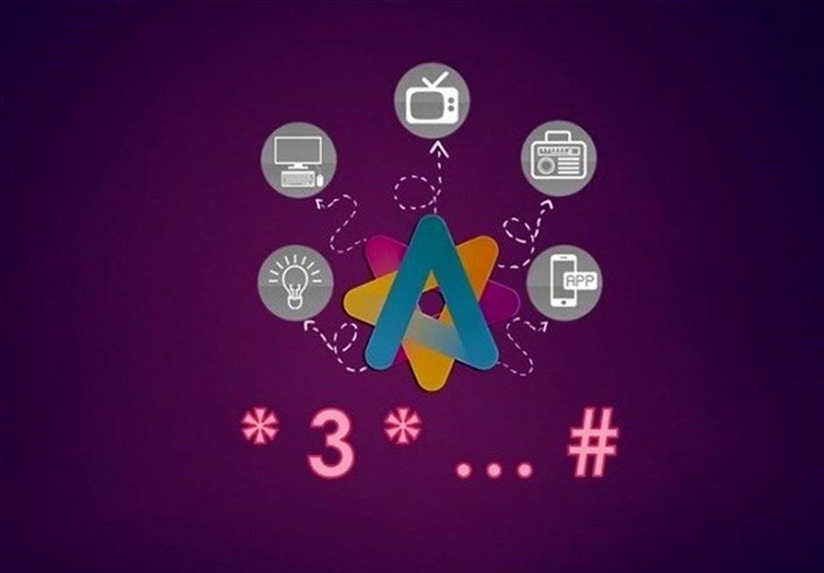 تکذیب ارتباط شرکت توسکا با شبکه هوشمند بایا