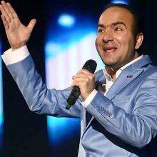 خنده دار ترین کلیپ حسن ریوندی