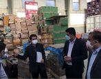 کارگروه پیگیری پرونده های سنواتی در استان مرکزی تشکیل می شود