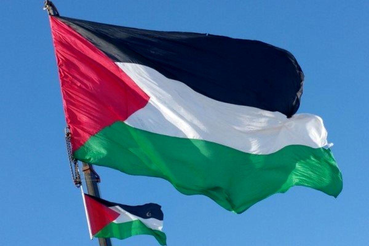 شمار مبتلایان به کرونا در فلسطین