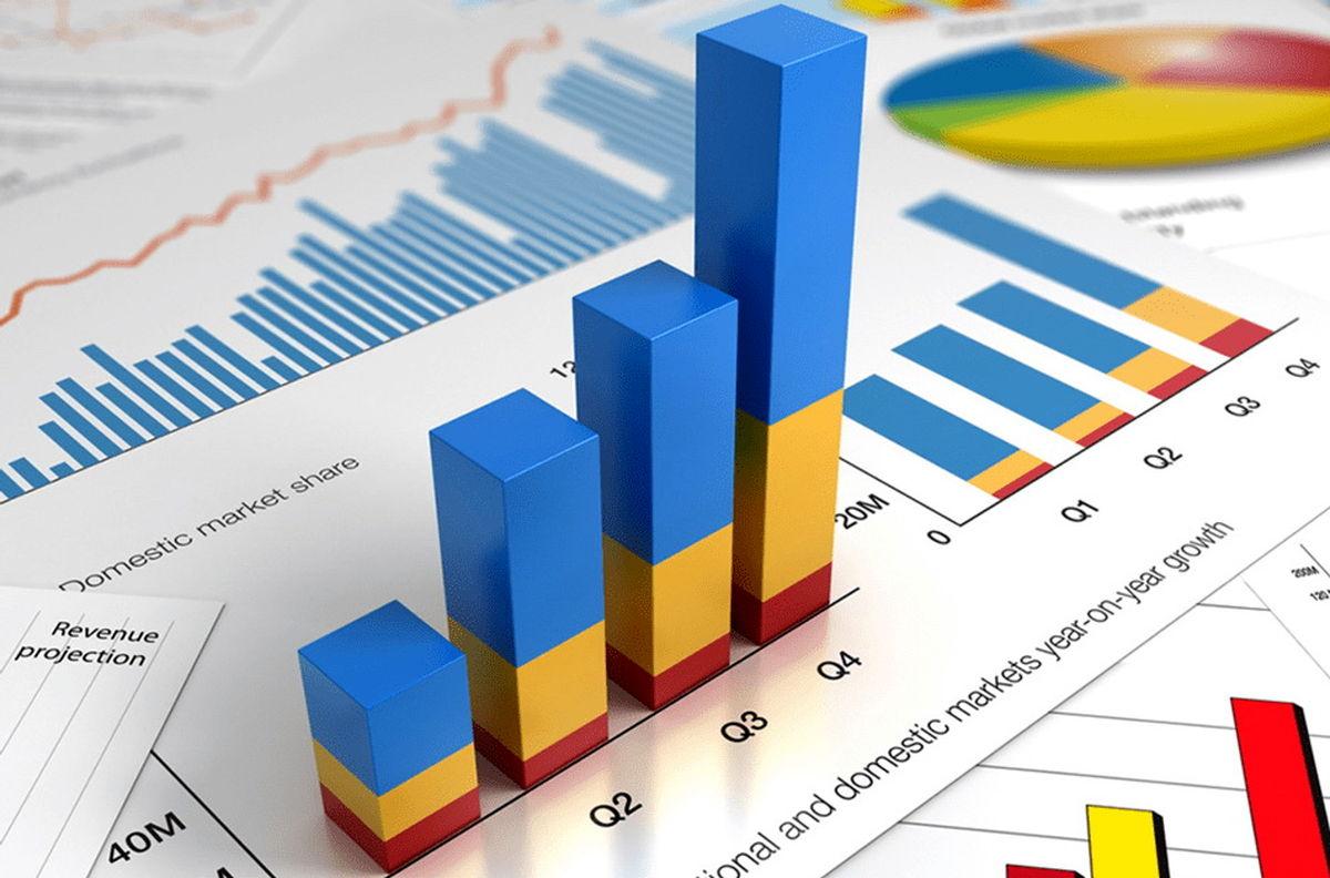 افزایش 23.4 درصدی میزان اشتغال و 10 درصدی تعداد پروانههای بهره برداری صادره