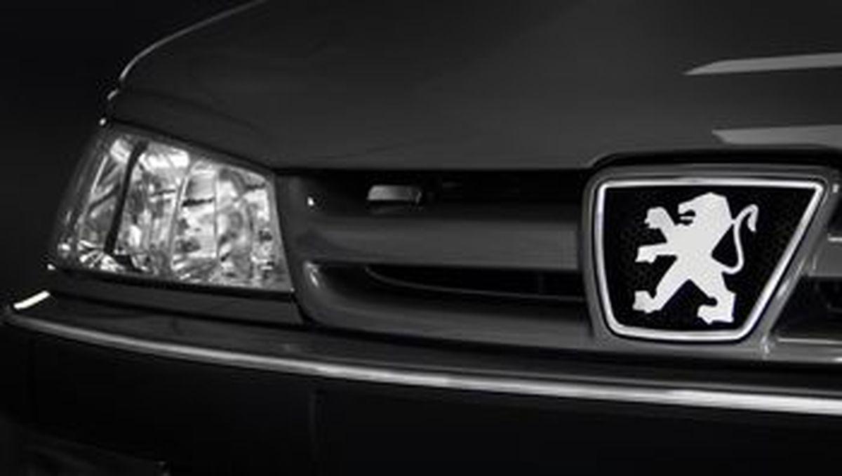 جزئیات طرح پیش فروش جدید ایران خودرو + عکس