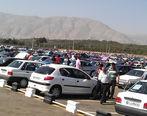 افزایش دوباره قیمت خودروهای داخلی