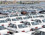 آیا قیمت خودرو در سال 99 افزایش مییابد؟