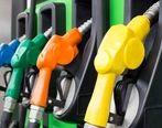 جزئیات طرح دوفوریتی مجلس برای تکنرخی شدن بنزین