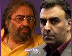 احتمال بازگشت مسعود کیمیایی به جشنواره فجر