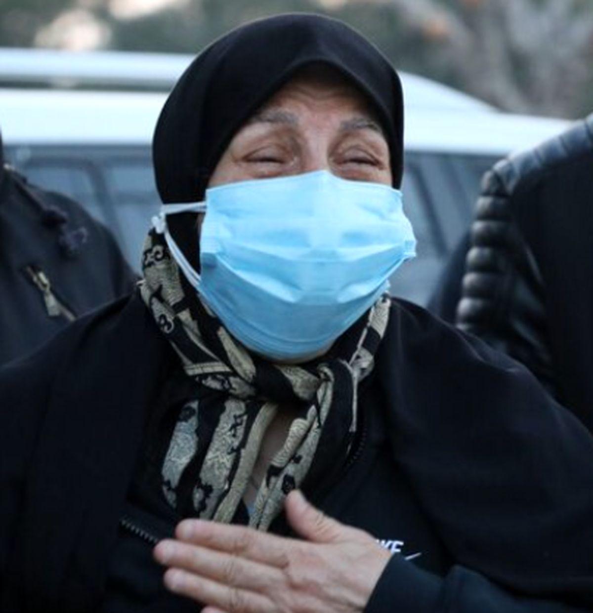 توهین تتلو به مرگ علی انصاریان همه را شوکه کرد + عکس