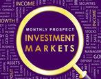 تحلیل ماهانه چشم انداز بازارهای سرمایهگذاری بهمن ماه 98