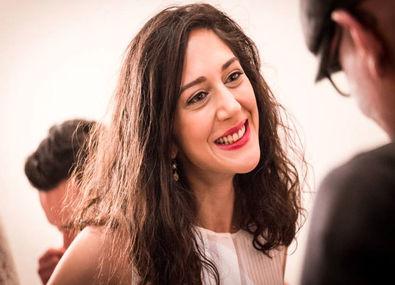زهرا امیر ابراهیمی| همه چیز درباره ماجرای فیلم مستهجن + عکس