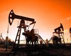 پیش بینی قیمت نفت در روز های اینده