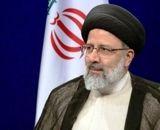 رئیسی: شورای راهبردی ویژه برای خوزستان تشکیل میشود