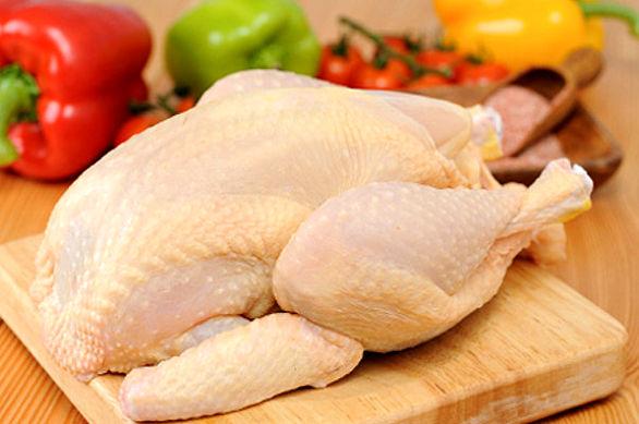 انجمن صنفی مرغداران: قیمت مرغ به 14 هزارتومان رسید.