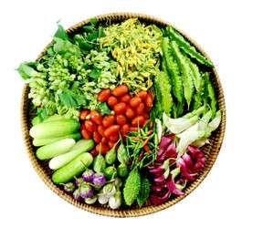 رژیم غذایی فودمپ مناسب برای افراد مبتلا به اختلالات گوارشی