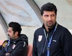 انتقاد سرمربی مس کرمان از عدم نظارت روی تیم ها