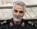 انتقال پیکر شهدای مقاومت به فرودگاه مشهد